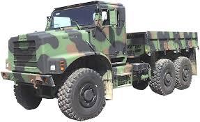 principal technical characteristics of u s marine corps motor truck cargo 7 ton mk23 mk25 mk23a1 mk25a1 tamcn d01987k