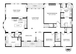 clayton modular homes floor plans 2000 fleetwood mobile home floor plans circuitdegeneration org