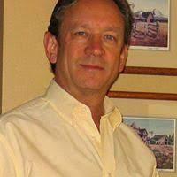 Thomas B Ferrell, (336) 538-1750, age ~77 from 2931 Forestdale Dr,  Burlington, NC 27215 - Radaris