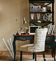 dining room chairs homesense. small office space decorating ideas. find organization essentials at up to 60% less instore dining room chairs homesense