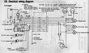 850 yanmar wiring diagram wiring diagram yanmar tachometer wiring diagram at Yanmar Wiring Diagram