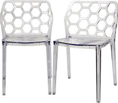 Clear Acrylic Dining Chairs Best Home Interior And Architecture Clear Resin Dining Chairs