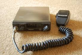 cb radio mic wiring diagram images ranger ar 3500 mic wiring ar 3300 clear channel ranger ar 3500