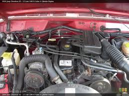 jeep wrangler wiring diagram wiring diagram 1990 jeep wrangler alternator wiring diagram diagrams and