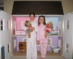 american girl furniture ideas. american girl doll bedrooms pierpointsprings com furniture ideas n