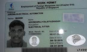 Wallet At Containing Help And You Stomp Station Have Work I Seen Id Permit Mrt My Khatib Lost -