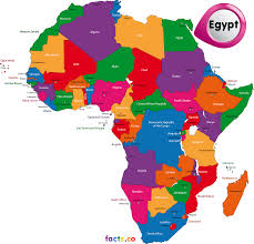 egypt map political egypt map outline blank Map Of The World Egypt Map Of The World Egypt #41 map of the world with egypt located
