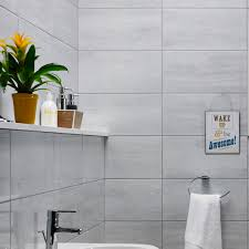 bathroom floor tile or paint hometalk shower ideas grey bathroom wall