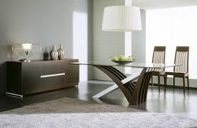 designer home furniture. Exquisite Modern Brown Kitchen Design Home Simple Designer Furniture