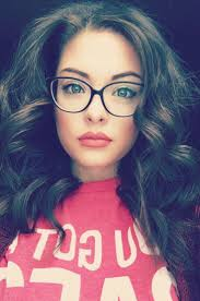 1000 images about Sexy Eye Glasses on Pinterest Glasses Frames.
