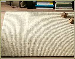 jute area rugs canada