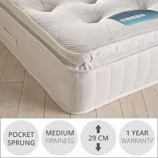 pillow top mattress topper. goodrich pillowtop mattress pillow top topper