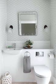 small bathroom designs space saving toilet with bidet combo sink toilets scale ace hardware philippines