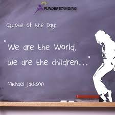 Google quote of the day Quote of the day 100 Funderstanding Funderstanding Education 17
