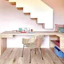 So können sie den häufig verlorenen platz praktisch nutzen. Treppenregal Instagram Posts Gramho Com