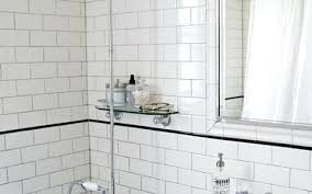 bathroom remodeling services. Check This New Orleans Bathroom Remodeling Services In And Near Belle