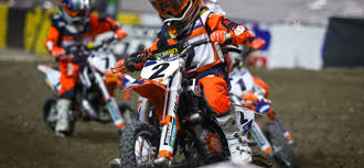 2018 ktm jr challenge. wonderful 2018 the show must go on  ktm jr sx challenge with 2018 ktm jr challenge d