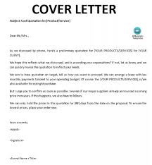 The Cover Letters What Is The Importance Of A Cover Letter Quora
