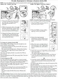 liftmaster garage door opener manual. Exellent Liftmaster Liftmaster 877max Wireless Garage Door Opener Keyless Entry Reprogram  Keypad And Liftmaster Garage Door Opener Manual F