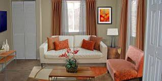 20 Best Apartments In Waterbury CT with pictures
