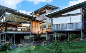 The Fifth Estate   Cairns releases guide to sustainable design in     August