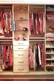 walk in closet ideas for girls. Walk In Closets For Teenage Girls Teen Girl Closet Interior Designer Salary  Ideas Bedroom . Nursery Organization