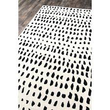 hand tufted wool rug rugs care dots ivory area hand tufted wool rug