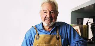 About Bob Vila - Trusted Home Renovation & Repair Expert - Bob Vila