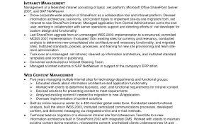 Resume For Hr Internship Temp Resume Examples Edit Resume Pdf