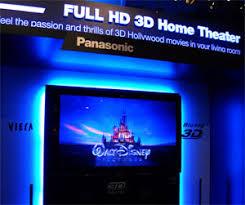Plasma Vs Lcd Vs Led Comparison Chart Plasma 3d Tv Vs Lcd Led 3d Tv Which Is Best