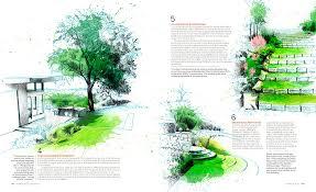 garden design magazine. SERENITY AND THE SWEET SPOT 2 Garden Design Magazine