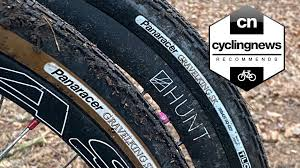 Panaracer Gravelking <b>SK</b> tyres review | Cyclingnews