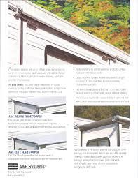 Dometic Slide Topper Size Chart Rv Slidetopper Awnings Fabrics