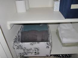 diy decorated storage boxes. Diy Decorated Storage Boxes O