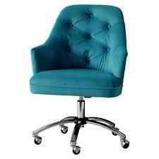 chair on wheels. parsons chair on wheels