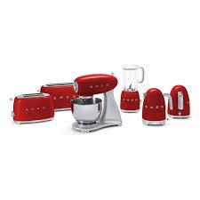 Retro Kitchen Small Appliances Design640640 Retro Small Kitchen Appliances Old Fashioned