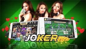 Cara Hack Mesin Ding Dong Buah Joker Gaming | Joker, Kasino, Mesin