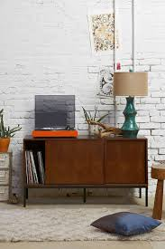 urban outfitter furniture. Furniture Outfitters Urban Outfitter Innocent Ami
