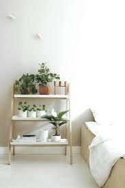 minimalist bedroom ideas minimalist rooms ideas house minimal room decor best minimalist bedroom ideas on wonderful