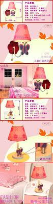 pink chandelier childrens bedroom modern chandelier children039s bedroom chandeliers children039s room model 18