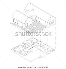 isometric drawing house plans house plans House Building Plans In Tamilnadu isometric drawing house plans house plans in tamilnadu