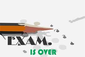 Soal pas bahasa inggris sd k13 tahun 2020/2021 semua kelas. Latihan Soal Penilaian Tengah Semester Pts Ganjil Bahasa Inggris Kelas Vii Tujuh Smp Tahun 2020 2021 Ahzaa Net