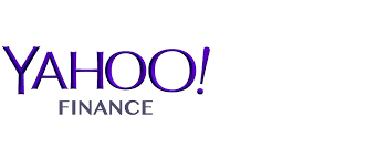yahoo finance png.  Png Yahoofinancelogojpg And Yahoo Finance Png