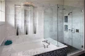 Bianco Carrara B Marble Bathroom Design Bianco Carrara B White Impressive Carrara Marble Bathroom Designs