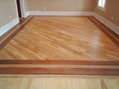 hardwood floor designs. Image Result For Floor Inlay Hardwood Designs