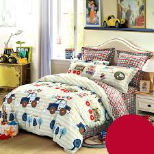 elegant kids full size bed sheets awesome cotton cute twin and full size kids car bedding elegant kids full size bed