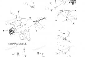 wiring diagram polaris xplorer the wiring diagram 1995 polaris xplorer 400 4x4 wiring diagram 1995 image wiring diagram