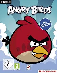 Angry Birds [Software Pyramide]: Amazon.de: Games