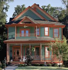 what color to paint my houseExterior House Paint Colors Best What Color To Paint My House