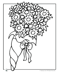 Wedding Coloring Pictures Coloring Page Wedding Pictures Coloring